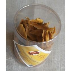 Pépites de mangue